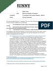 Position Paper - Venezuela MUNNY16
