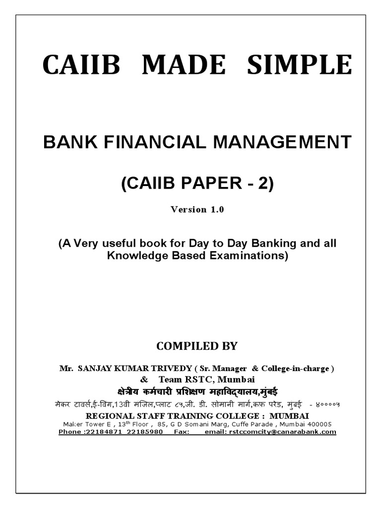 Caiib made simple paper second skt foreign exchange market caiib made simple paper second skt foreign exchange market capital account fandeluxe Image collections
