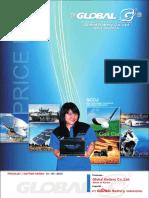 automotive pricelist 2012.pdf