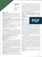 Essential Oils for the Endocrine Glands.pdf