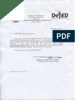 Div Letter 104 s 2015.pdf