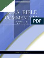 en_2BC.pdf