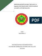 70996283-SAP-CA-PARU