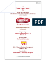 19100479 the Final Nestle Research Project 2272