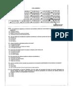 Examen CELADOR 2009_común