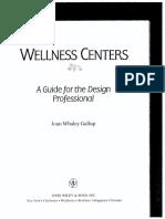 211287144 Wellness Centers