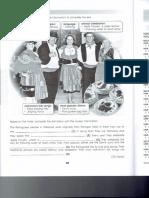 english paper 2