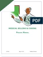 Billing Manual Final Version