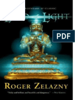 202561733-Zelazny-Roger-Domn-Al-Luminii.pdf