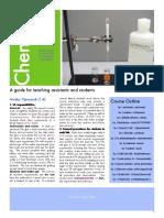 Chem6BManual(Fall09) for TAs