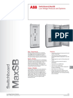 17.1-16 Pwr Dist System