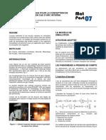 knowhow_internal_arc_MATPOST_07.pdf