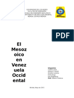 Grupo 9 El Mesozoico en Vzla Occidental.docx