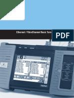 FST-2802 Ethernet AppNote