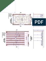 CEILING PLAN 3.pdf
