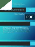 1 ORM 04, 04.pdf