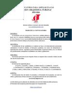 Bases Orquesta Turinc a 2015