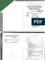 NP42 2000 Normativ Prescriptiile Generale de Proiectare
