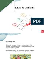 PPT_ampliacion1_U07_Atencion_cliente.ppt