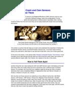 The Basics of Crank and Cam Sensors.pdf
