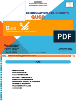 exposé QUCS.pdf