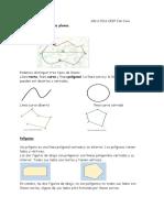 Hojadeestudiofigurasplanas.pdf