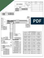 TCM-4122 Toyota U140F Aisin (All).pdf