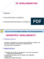 Vignan Chapter 8 Sources of Nonlinearity