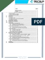 rubrica traducion.pdf