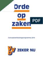 vvd-conceptverkiezingsprogramma-2010
