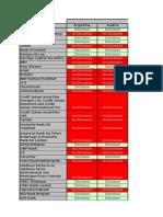 Copy of Disclosing Non-Disclosing Markets_GDR HMS