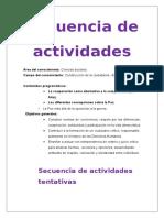 secuenciadeactividadesconvivenciaimprimir-121008114307-phpapp02