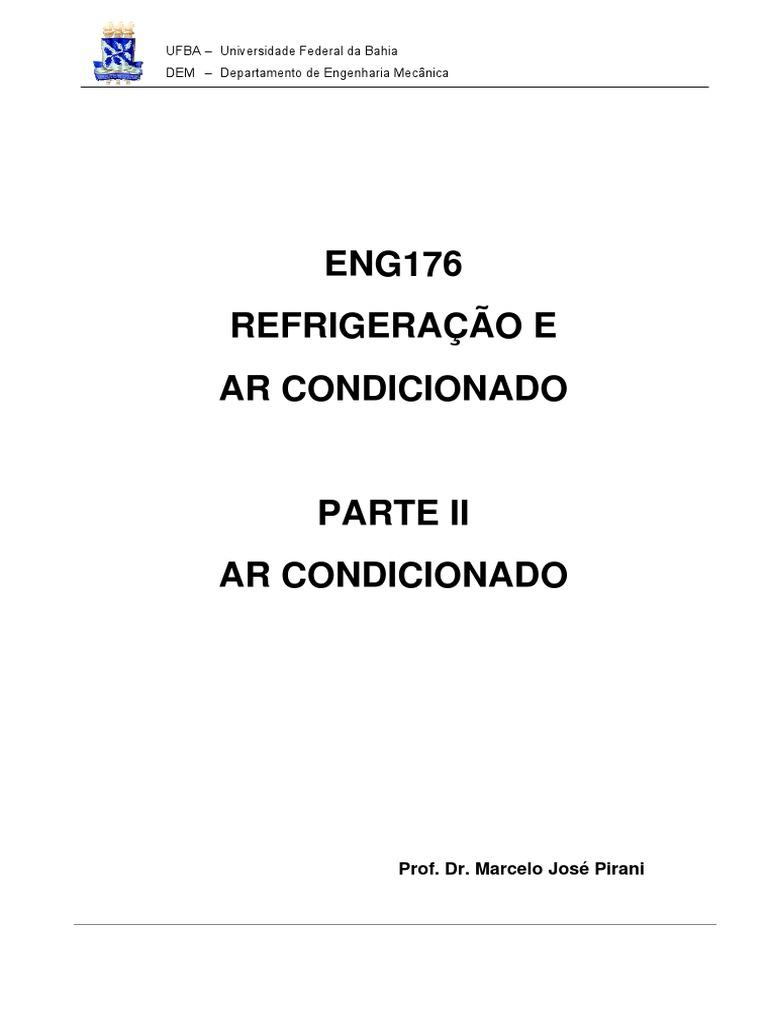 apostila de ar condicionado ufba pdf