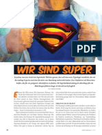 "Wir sind super ""Lead Digital"" 03/2016"