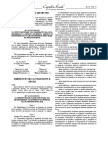 Pravilnik Za Teh.pregled SV60.2013