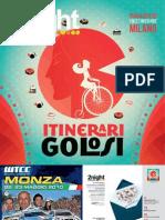 2night maggio 2010 - Milano