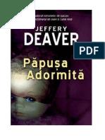 270896557-Jeffery-Deaver-Papusa-Adormita-v1-0.doc