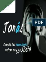 Jonas 1 Emociones