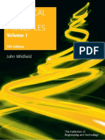 24226176-Electrical-Craft-Principles-Vol-1-Whitfield-5th-Ed.pdf
