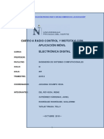 Poyecto Final - EleDig2.docx