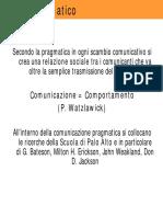 3Pragmatica.pdf