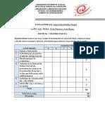 2do Parcial. Autoevaluacion-1.pdf