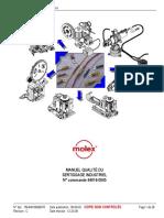 TM-640160065FR.pdf