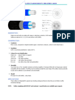 xlpe_insulated_power_cables.pdf
