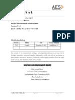 S.mohammed Basheer_CMS Website Design & Development v1 - 001 (1)