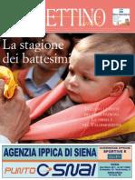Gazzettino Senese n°103