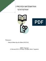 TUGAS PROYEK MATEMATIKA.pdf