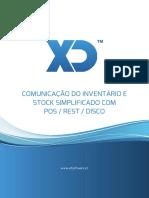 XD PT StockSimplificado