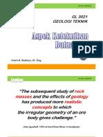 05Pdf-Aspek_Batuan_Massa_EG2K9(2).pdf