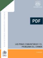 5. LAS PENAS COMUNITARIAS.pdf